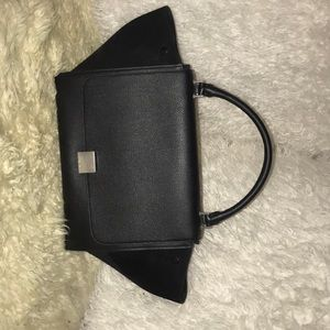 Price drop🌟Celine Trapeze Bag